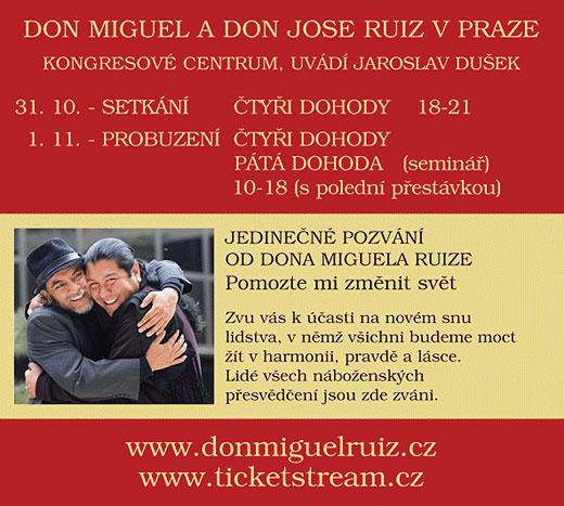 https://www.shakespeare.cz/2012/img/ruiz.jpg