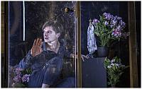 Jan Sklenář, Romeo a Julie, zdroj: © AGENTURA SCHOK, foto: Patrik Borecký