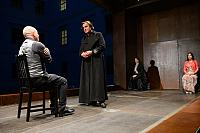 Othello, zdroj: © Agentúra JAY production