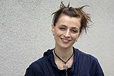 Ivana Jirešová (Titanie), Sen noci svatojánské, foto: Viktor Kronbauer, zdroj: © AGENTURA SCHOK
