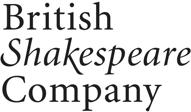 British Shakespeare Company