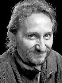 David Punčochář