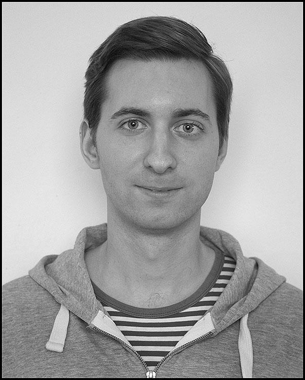 Tomáš Vaněk