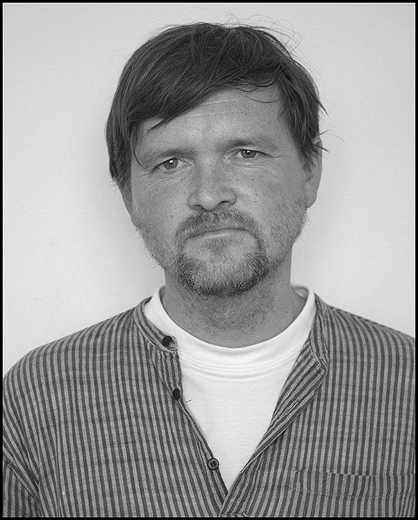 Martin Kubačák